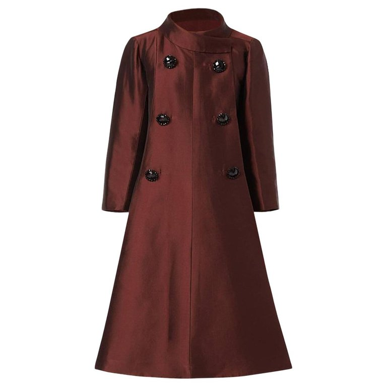 Meghan s Fashion - What Meghan Markle Wore dfd6cbd8b0bb