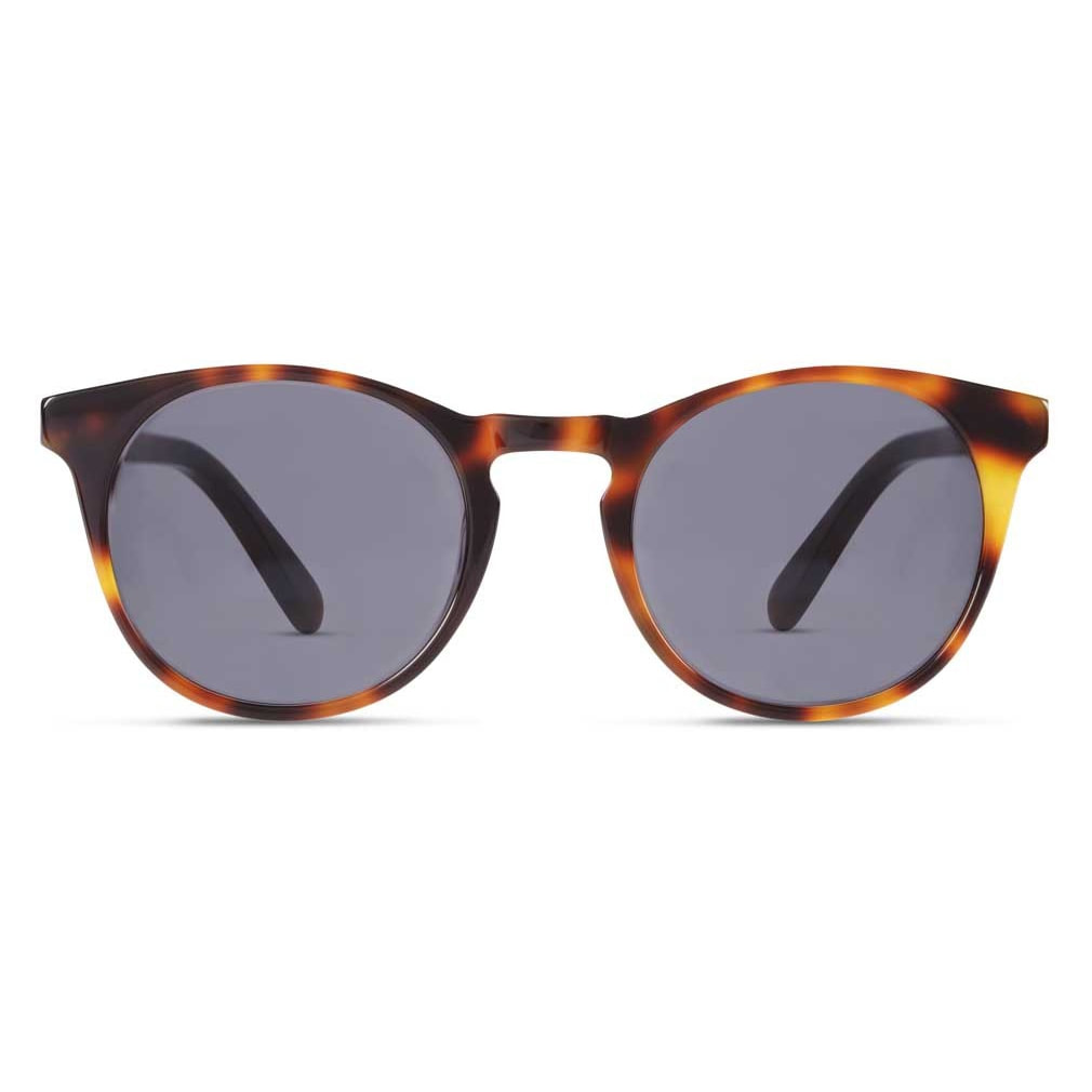 Finlay & Co Percy Tortoise Sunglasses