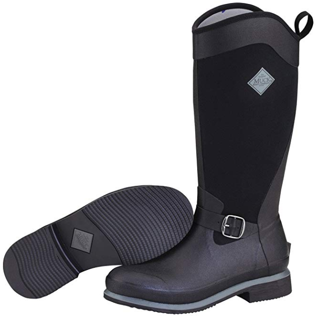 Muck Boot Company Reign Tall Boot
